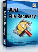 SD card image recovery